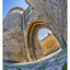 Porte du Grand Port Libourne - France