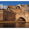 Seine River 2 - France