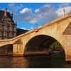 Seine River 3 - France