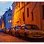 - Bordeaux Rue Denise 2 - France