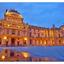 - Louvre Pavillon Sully - France