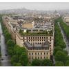 - Paris Rain - France