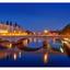 Pont au Change - France