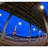 - Pont de Bir-Hakeim - France