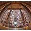 Saint Sulpice Eglise - France