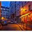 - Le Tambour D arcole - France