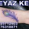 dövme salonu bakırköy - İstanbul Beşiktaş Dövmeci B...