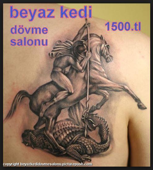at dövmesi mecidiyeköy dövmeci istanbulda dövme yapanlar beşiktaş dövmeci