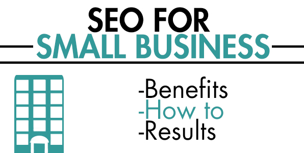 smallbusinessseo small business seo