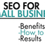 smallbusinessseo - small business seo