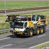 BR-LH-77-BorderMaker - Kranen