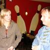 René Vriezen 2007-06-22 #0003 - Tam Tam vrijwilligers Uitje...