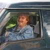 René Vriezen 2007-06-22 #0002 - Tam Tam vrijwilligers Uitje...