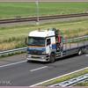 BP-FL-17-BorderMaker - Zwaartransport Motorwagens