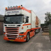 97-BDP-4 - Scania Streamline