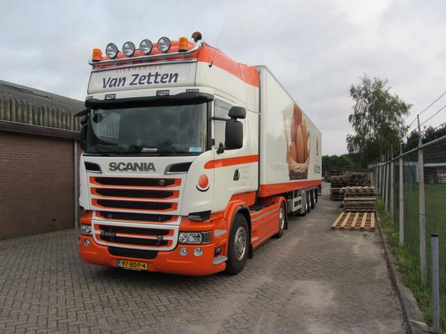 97-BDP-4 Scania Streamline