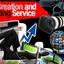 Video Creation Service - Picture Box