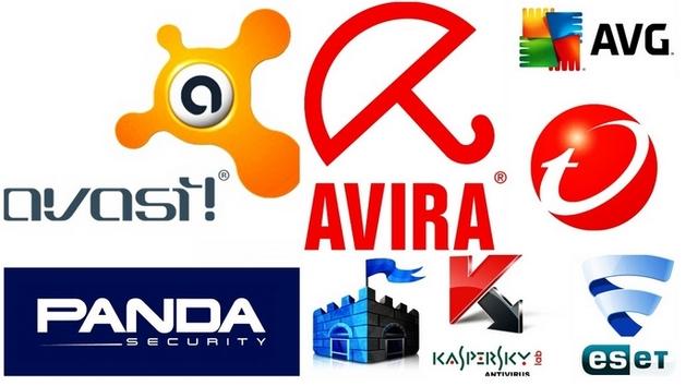 best antivirus 2014 best antivirus 2014