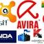best antivirus 2014 - best antivirus 2014