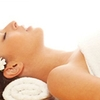 aromatherapy - Picture Box
