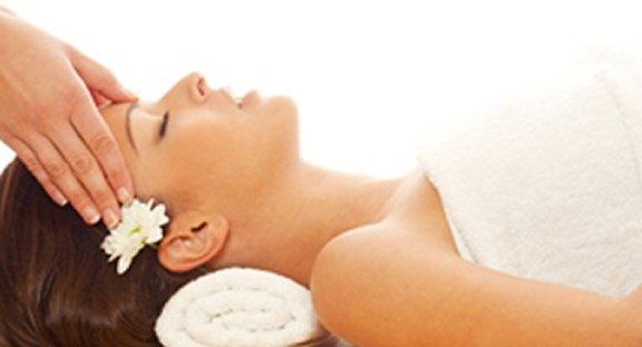 aromatherapy Picture Box