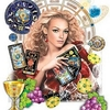 free tarot reading - Picture Box