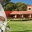 jardines para bodas queretaro - Picture Box