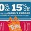 kohls coupon codes 30% - Picture Box