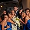 bodas san hipolito - Picture Box