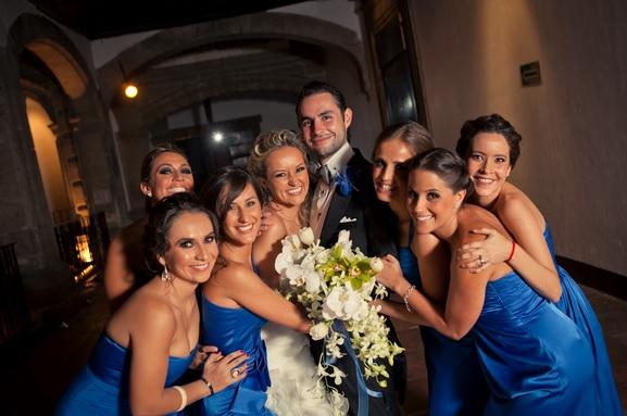 bodas san hipolito Picture Box