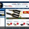 cheap hdmi cables - cheap hdmi cables