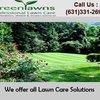 Lawn Care Long Island - Lawn Care Long Island 2