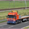 BV-RD-50-BorderMaker - Speciaal Transport
