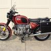 4964226 '75 R90-6, Copper. 002 - SOLD.....4964226 1976 BMW R...