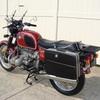 4964226 '75 R90-6, Copper. 003 - SOLD.....4964226 1976 BMW R...