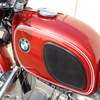 4964226 '75 R90-6, Copper. 005 - SOLD.....4964226 1976 BMW R...
