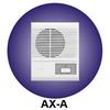 AX-A - Express Locksmith