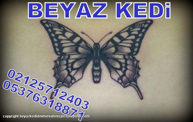 kelebek dövmesi En İyi Dövmeciler İstanbulda Dövme Nerede Yaptırılır