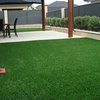 artificial grass - Picture Box