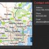 Excavation Sydney Hills and... - Ads Mini Excavators