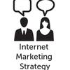 LJ-Graphic-2-crop - Larry Jacob Internet Marketing