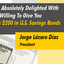 slider-lj - Larry Jacob Internet Marketing