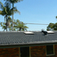 f2 - Empire Roofing Sydney