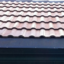 Roof Restoration Sydney  Ro... - Empire Roofing Sydney