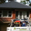 Roof Restoration Sydney - Empire Roofing Sydney