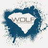 Wolf Pest Control-North Charleston