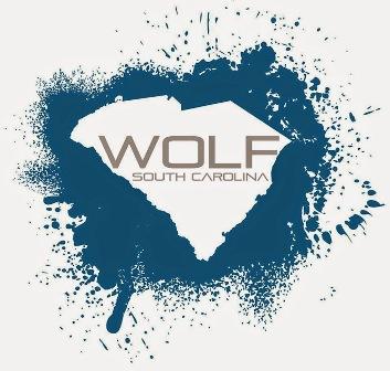 Pest Control Wolf Pest Control-North Charleston
