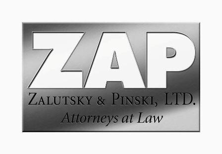 Zalutsky & Pinski Ltd (1) Zalutsky & Pinski Ltd.