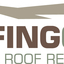 roofingcorp-logo - RoofingCorp