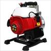 centrifugal pump - Picture Box